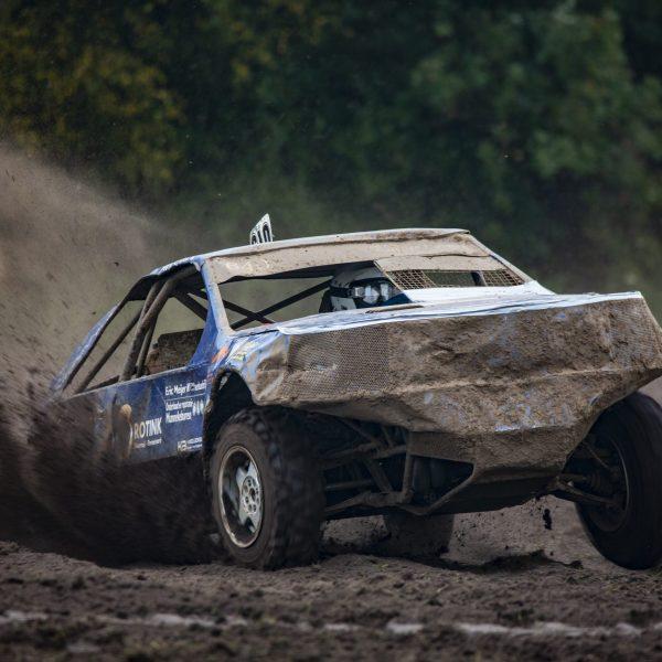 Autocross_DeKnipe2019_1