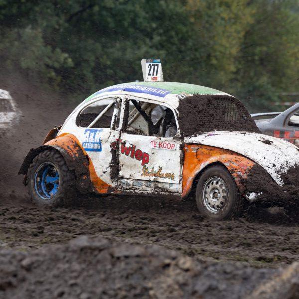 Autocross_DeKnipe2019_10