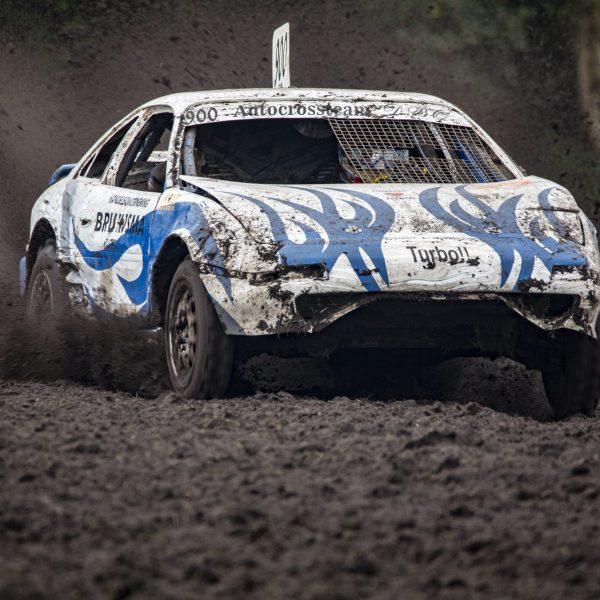 Autocross_DeKnipe2019_11
