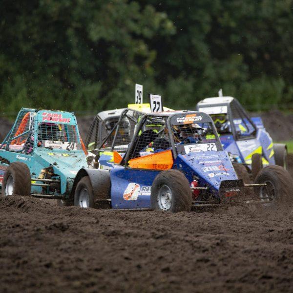 Autocross_DeKnipe2019_12