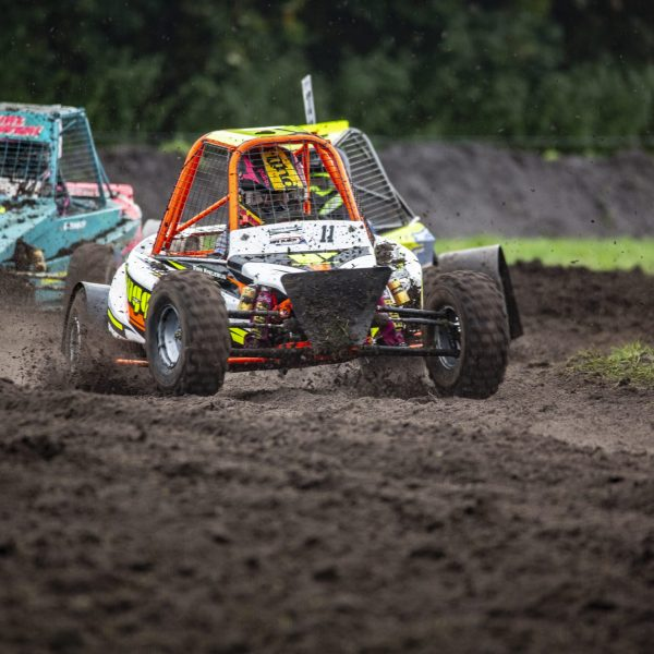 Autocross_DeKnipe2019_13