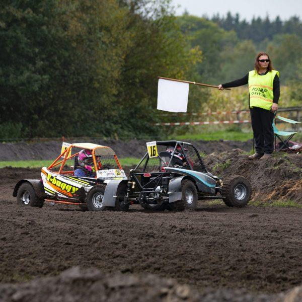 Autocross_DeKnipe2019_14