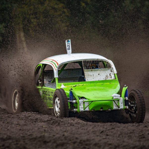 Autocross_DeKnipe2019_15