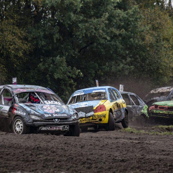 Autocross_DeKnipe2019_16