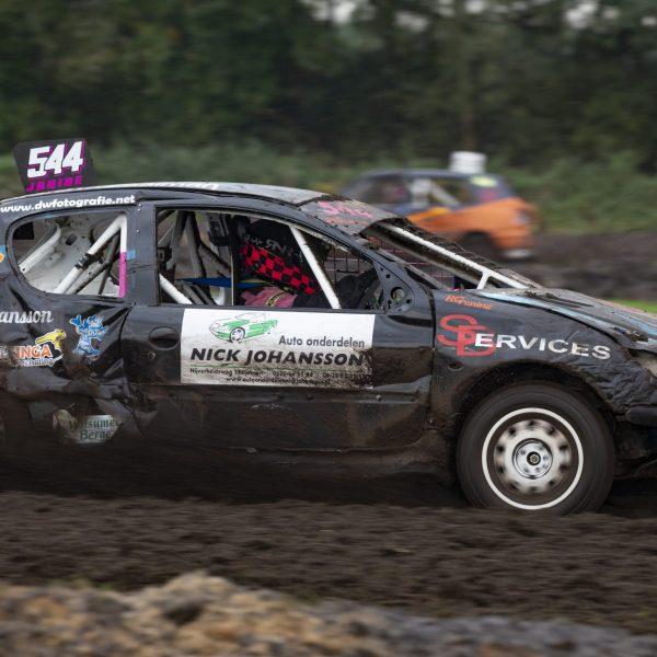 Autocross_DeKnipe2019_17