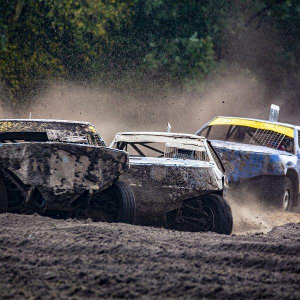 Autocross_DeKnipe2019_18