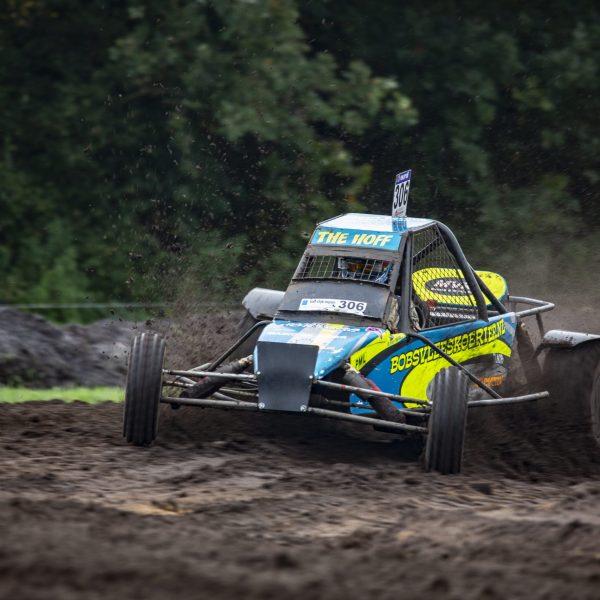 Autocross_DeKnipe2019_19