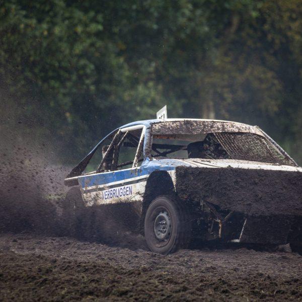 Autocross_DeKnipe2019_2