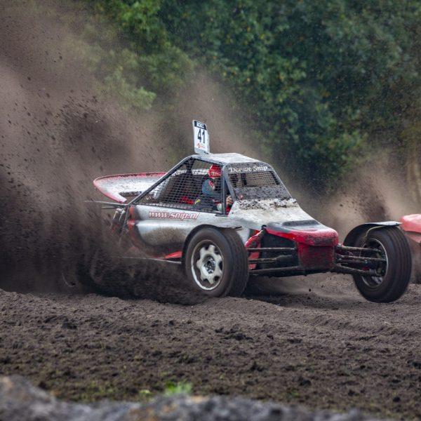 Autocross_DeKnipe2019_20