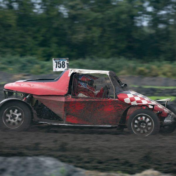 Autocross_DeKnipe2019_21