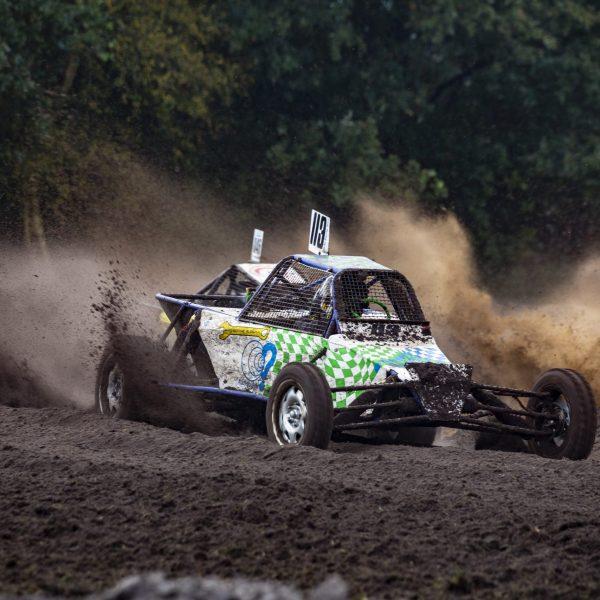 Autocross_DeKnipe2019_22
