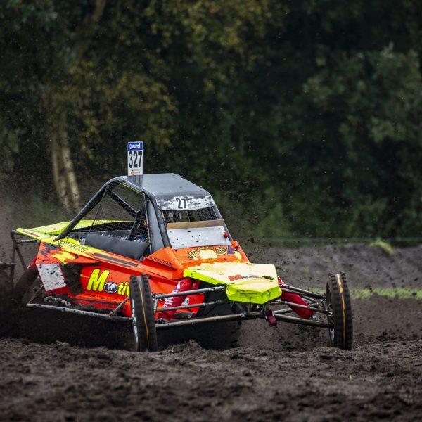 Autocross_DeKnipe2019_3