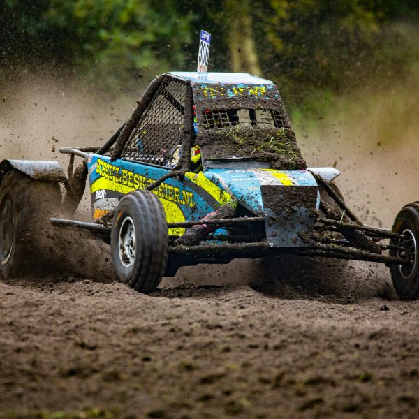 Autocross_DeKnipe2019_4