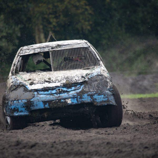 Autocross_DeKnipe2019_5