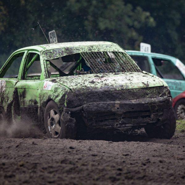 Autocross_DeKnipe2019_6