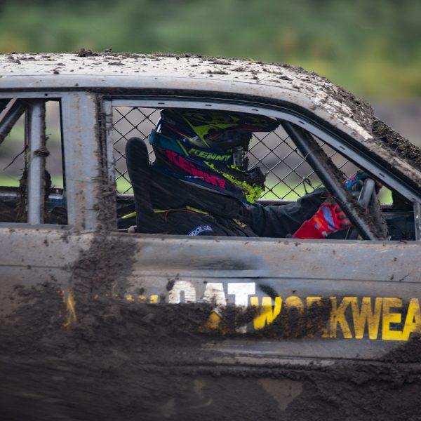 Autocross_DeKnipe2019_7
