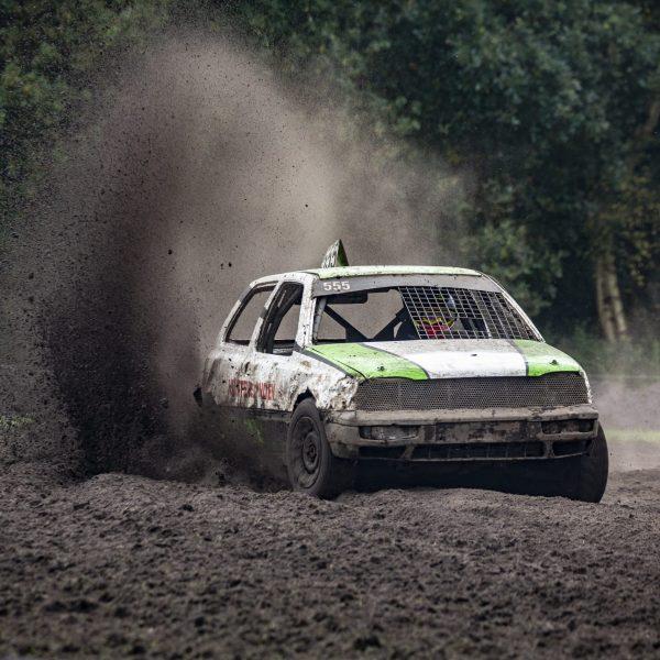Autocross_DeKnipe2019_8