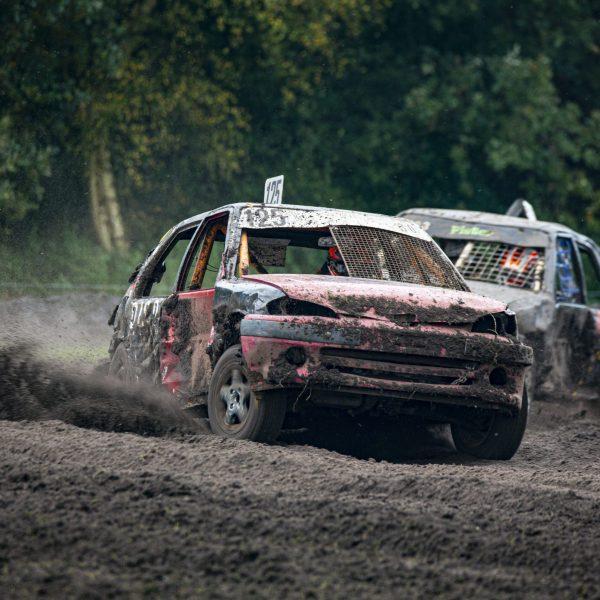 Autocross_DeKnipe2019_9